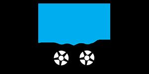 AutonomousCA Logo